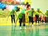 turniej-tanca-nowoczesnego-mdk-bailamos-bydgoszcz-090