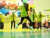 turniej-tanca-nowoczesnego-mdk-bailamos-bydgoszcz-091