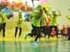 turniej-tanca-nowoczesnego-mdk-bailamos-bydgoszcz-092