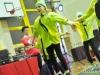 turniej-tanca-nowoczesnego-mdk-bailamos-bydgoszcz-093