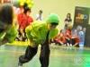 turniej-tanca-nowoczesnego-mdk-bailamos-bydgoszcz-094