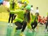turniej-tanca-nowoczesnego-mdk-bailamos-bydgoszcz-095