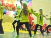 turniej-tanca-nowoczesnego-mdk-bailamos-bydgoszcz-096