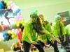 turniej-tanca-nowoczesnego-mdk-bailamos-bydgoszcz-098