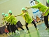 turniej-tanca-nowoczesnego-mdk-bailamos-bydgoszcz-099