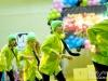 turniej-tanca-nowoczesnego-mdk-bailamos-bydgoszcz-100