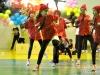 turniej-tanca-nowoczesnego-mdk-bailamos-bydgoszcz-101
