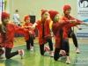 turniej-tanca-nowoczesnego-mdk-bailamos-bydgoszcz-102