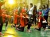turniej-tanca-nowoczesnego-mdk-bailamos-bydgoszcz-103