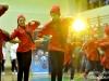 turniej-tanca-nowoczesnego-mdk-bailamos-bydgoszcz-104