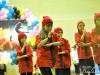 turniej-tanca-nowoczesnego-mdk-bailamos-bydgoszcz-105