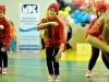 turniej-tanca-nowoczesnego-mdk-bailamos-bydgoszcz-107