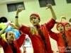 turniej-tanca-nowoczesnego-mdk-bailamos-bydgoszcz-108