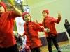 turniej-tanca-nowoczesnego-mdk-bailamos-bydgoszcz-111