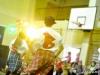 turniej-tanca-nowoczesnego-mdk-bailamos-bydgoszcz-114