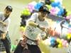 turniej-tanca-nowoczesnego-mdk-bailamos-bydgoszcz-118