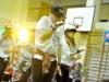turniej-tanca-nowoczesnego-mdk-bailamos-bydgoszcz-125