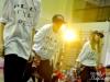 turniej-tanca-nowoczesnego-mdk-bailamos-bydgoszcz-126