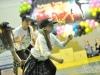 turniej-tanca-nowoczesnego-mdk-bailamos-bydgoszcz-127