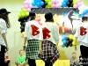 turniej-tanca-nowoczesnego-mdk-bailamos-bydgoszcz-129
