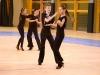 turniej-igor-wilczynski-bailamos-bydgoszcz-30