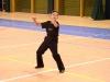 turniej-igor-wilczynski-bailamos-bydgoszcz-33