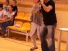 turniej-igor-wilczynski-bailamos-bydgoszcz-4