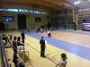 oboz-turniej-towarzyski-bailamos-bydgoszcz-taniec-2