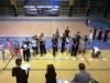 oboz-turniej-towarzyski-bailamos-bydgoszcz-taniec-4