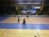 oboz-turniej-towarzyski-bailamos-bydgoszcz-taniec-5