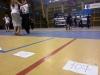 oboz-turniej-towarzyski-bailamos-bydgoszcz-taniec-8