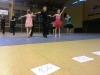oboz-turniej-towarzyski-bailamos-bydgoszcz-taniec-9