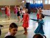Szkoła Tańca Bailamos Bydgoszcz