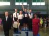 kujawsko-pomorska-liga-taneczna-koronowo-bailamos-003