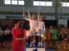 kujawsko-pomorska-liga-taneczna-koronowo-bailamos-012