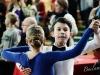 turniej-tanca-koronowo-szkola-tanca-bailamos-004