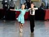 turniej-tanca-koronowo-szkola-tanca-bailamos-005