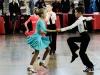 turniej-tanca-koronowo-szkola-tanca-bailamos-007