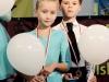 turniej-tanca-koronowo-szkola-tanca-bailamos-010