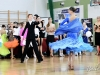 turniej-tanca-koronowo-szkola-tanca-bailamos-011
