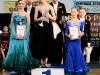 turniej-tanca-koronowo-szkola-tanca-bailamos-012