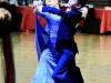 turniej-tanca-koronowo-szkola-tanca-bailamos-018