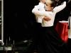 turniej-tanca-koronowo-szkola-tanca-bailamos-021