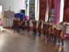 Studio Tańca Bailamos Bydgoszcz Robert Linowski