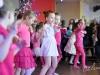 taniec-szkola-bailamos-bydgoszczwigilia-2013-10