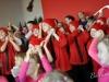 taniec-szkola-bailamos-bydgoszczwigilia-2013-102