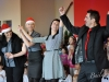 taniec-szkola-bailamos-bydgoszczwigilia-2013-115
