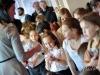 taniec-szkola-bailamos-bydgoszczwigilia-2013-117