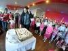 taniec-szkola-bailamos-bydgoszczwigilia-2013-121