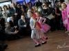 taniec-szkola-bailamos-bydgoszczwigilia-2013-16